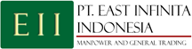 PT. EAST INFINITA INDONESIA